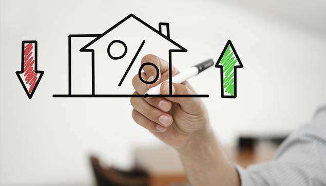 прогнозы на ипотеку в 2017 все